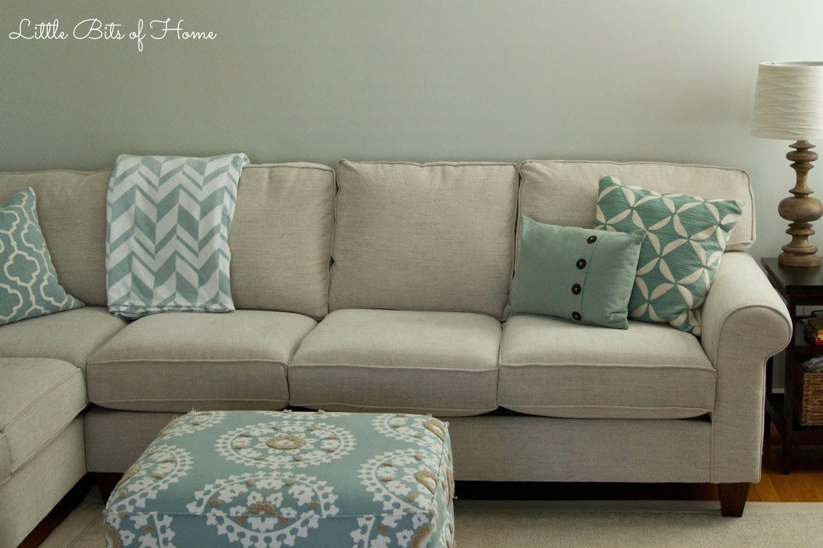 castleton sofa karlstad black leather 2018 best of havertys sectional sofas