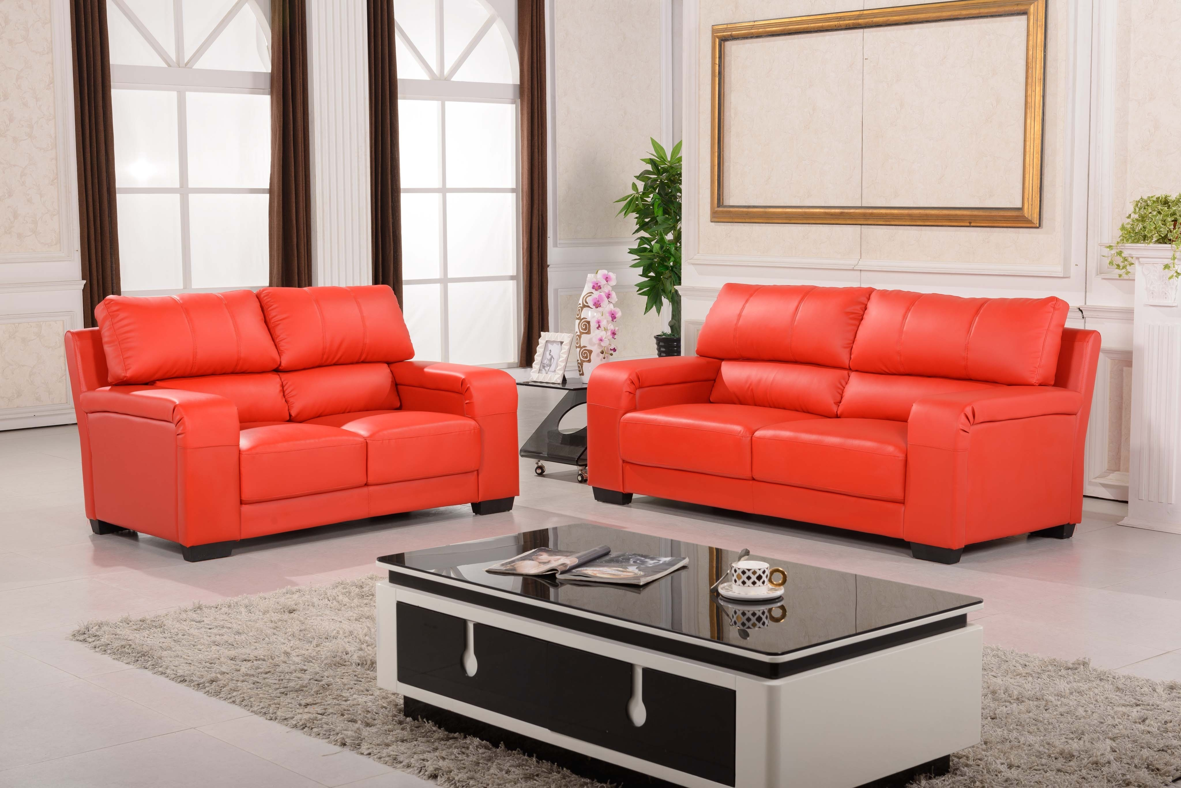 best sofa stores diferencia entre y canape 10 43 of orange county ca sectional sofas