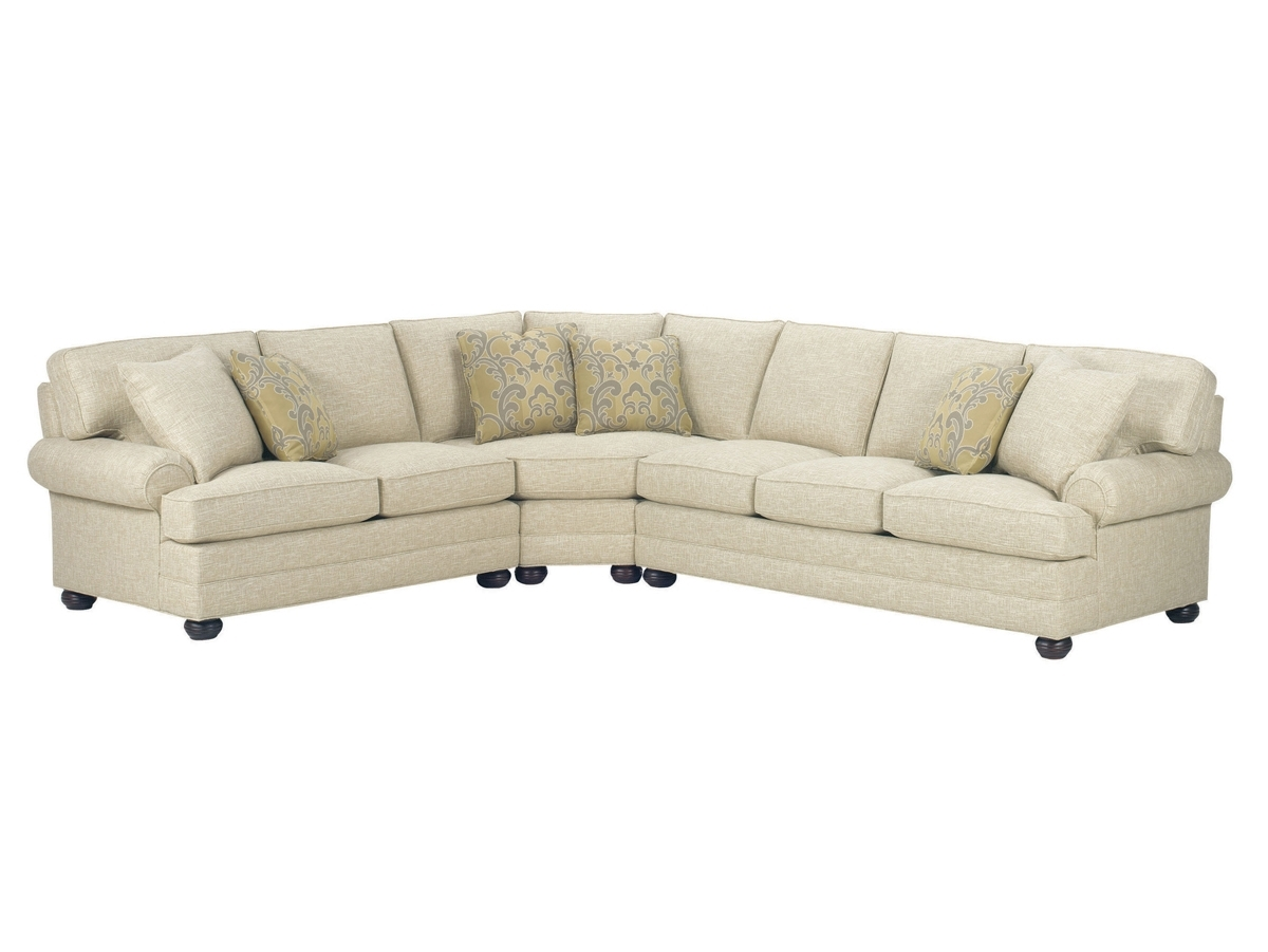 lexington sectional sofa what colour walls go with blue 10 best collection of macon ga sofas