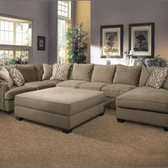 Sofa Furniture For Sale In The Philippines Floor Level Australia 10 Best Sectional Sofas