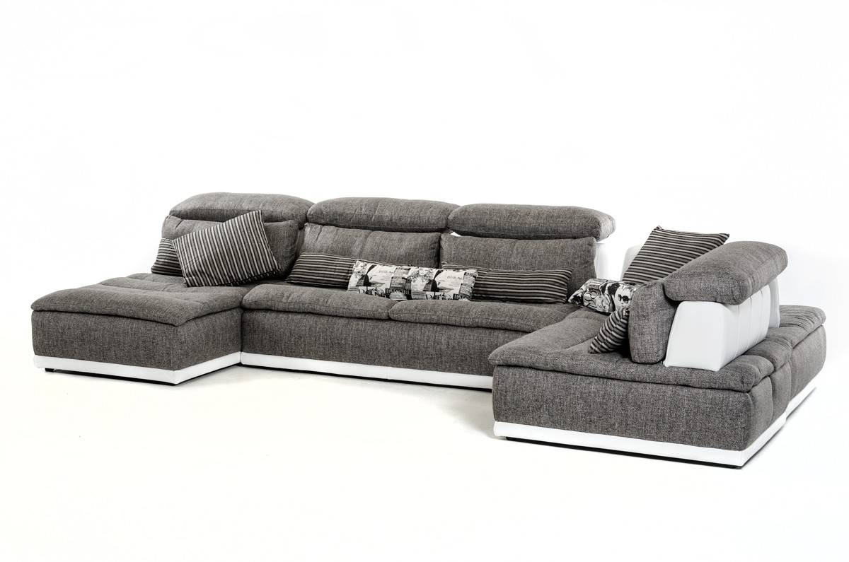 best made sofas 2018 karlstad sofa bed of el paso texas sectional