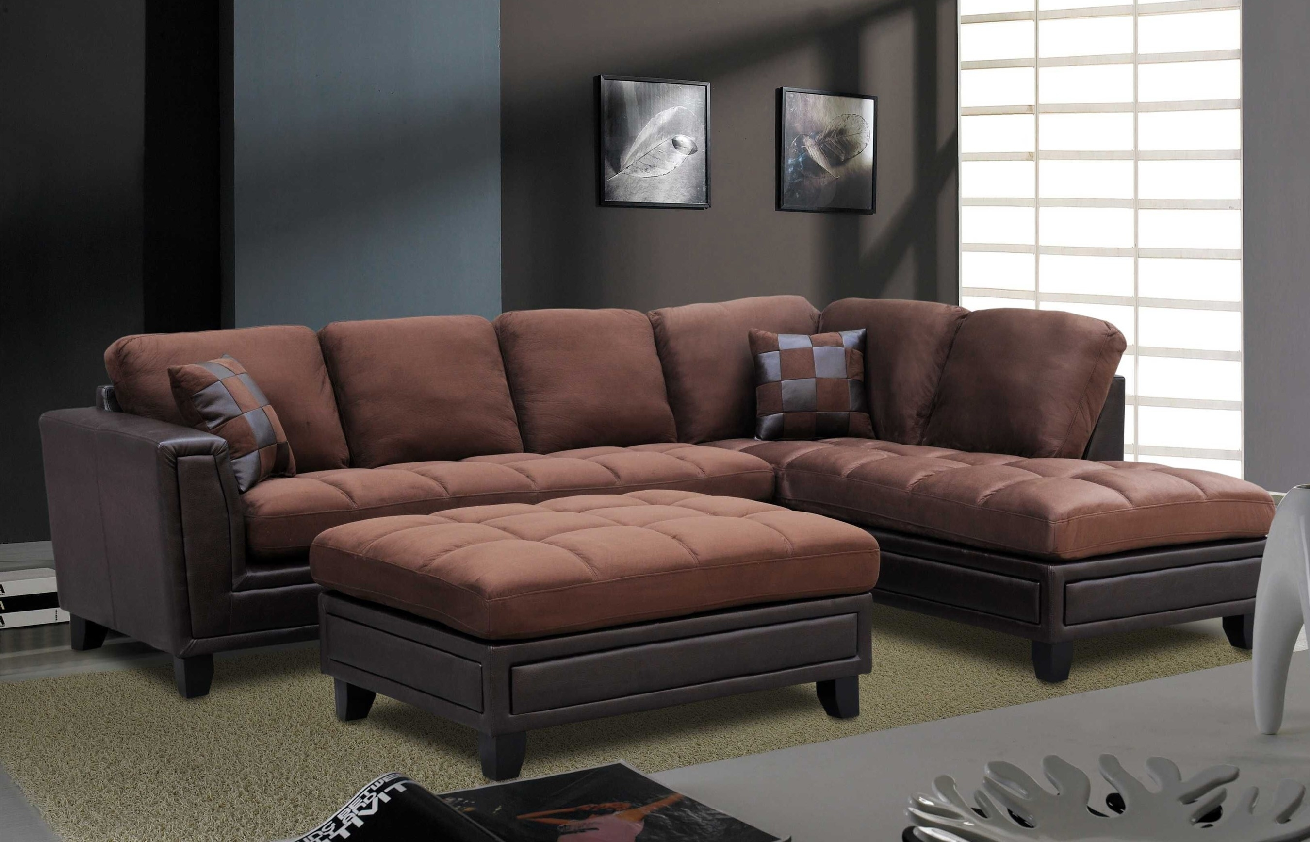 sectional sofas orange county ca cheapest glasgow best 10 43 of