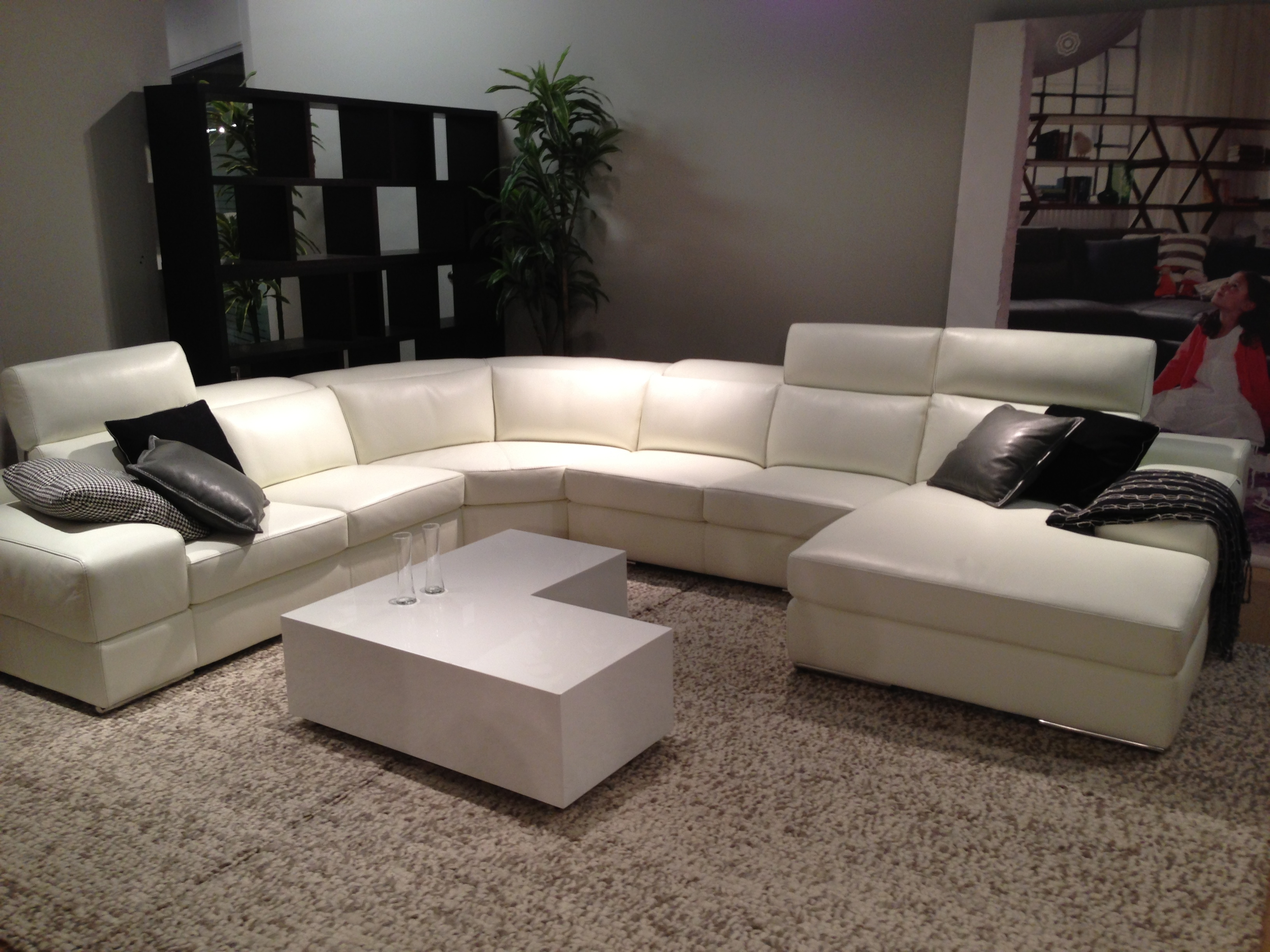 htl sofa range seat height 22 inches 10 collection of portland sectional sofas