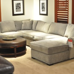Sectional Sofas Phoenix Rio Corner Sofa Bed Chaise With Storage 10 Best Ideas Of