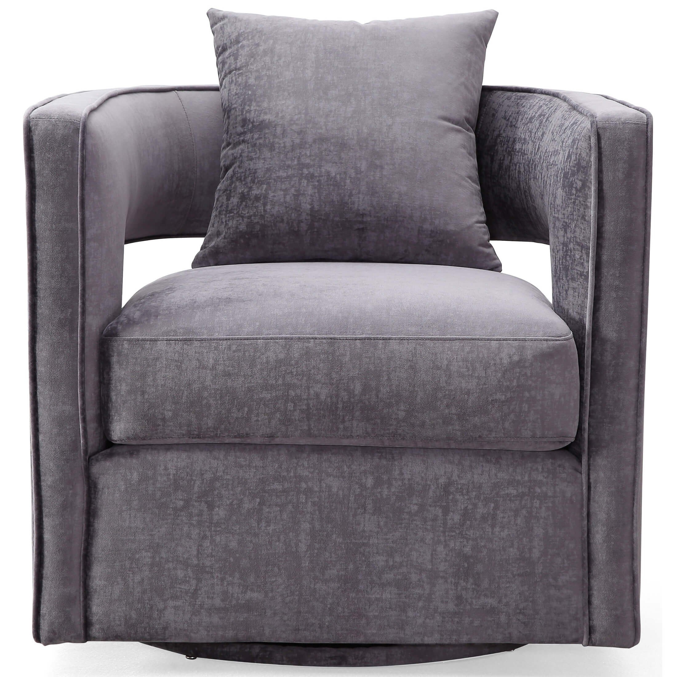 Oversized Circle Chair 10 Photos Sofas With Swivel Chair