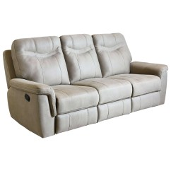 Ergonomic Chair Kijiji Office Depot Computer Chairs 10 Ideas Of London Sectional Sofas