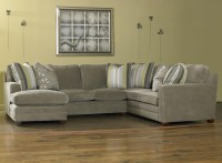 2018 Popular Sectional Sofas at Sam's Club