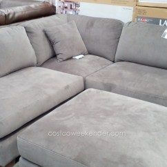 Ski Sleeper Sofa Costco Sofascore Liverpool Vs Roma 15 Best Collection Of Sectional Sofas At