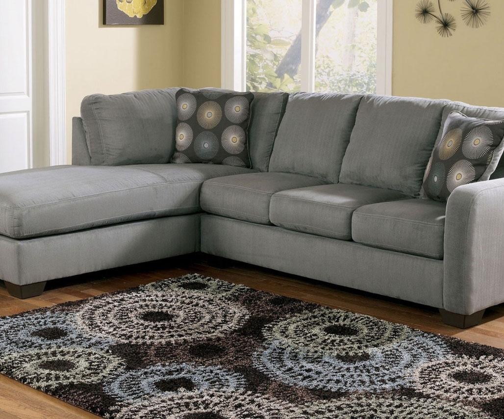 cheap sofas portland oregon broyhill fontana sofa 10 collection of sectional