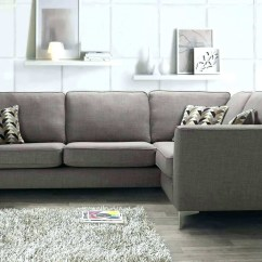 Sofa Covers Toronto Canada Usado Olx Serra Es 2018 Popular Sale Sectional Sofas