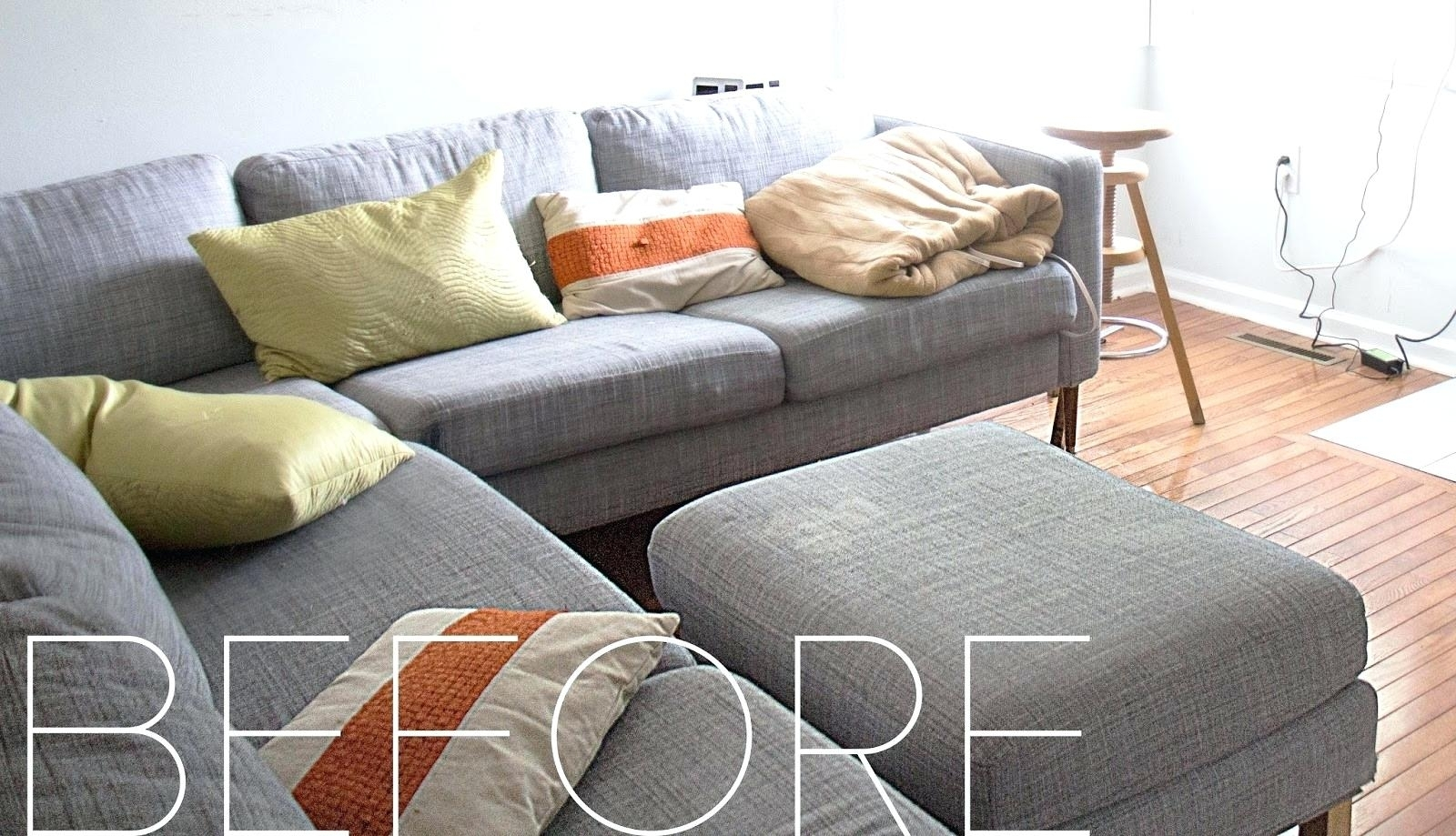 sofa cushions online canada nockeby orange 2018 popular sale sectional sofas