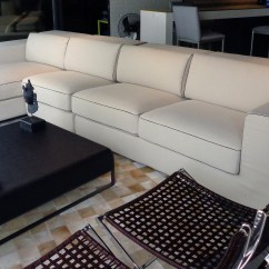 Sofa Furniture For Sale In The Philippines Rp Ikea Malaysia 10 Best Sectional Sofas