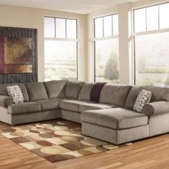 Sectional Sofas Ontario Canada Yellow Leather Contemporary Sofa 10 Ideas Of Peterborough