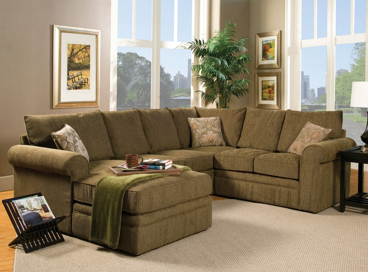sofa tiny doorway saddlemen road goldwing 1500 10 inspirations of sectional sofas for small doorways