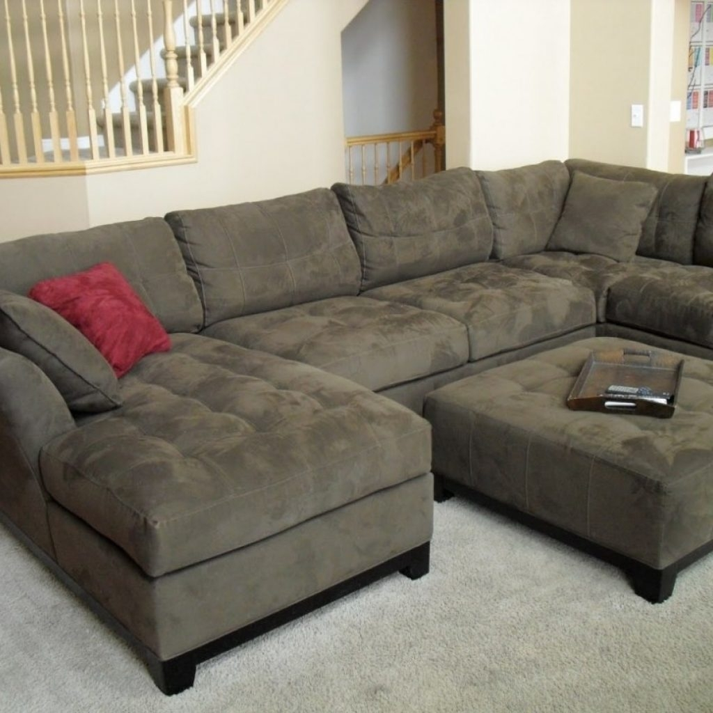pit sectional sofa uk white wall and black 2018 best of pittsburgh sofas