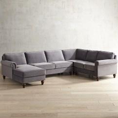 Sectional Sofas Canada Sofa Under 200 2019 Popular Sale