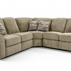 Sofa Beds Naples Florida Lane Leather Reclining Reviews Sectional Sofas Fl Emailsanity