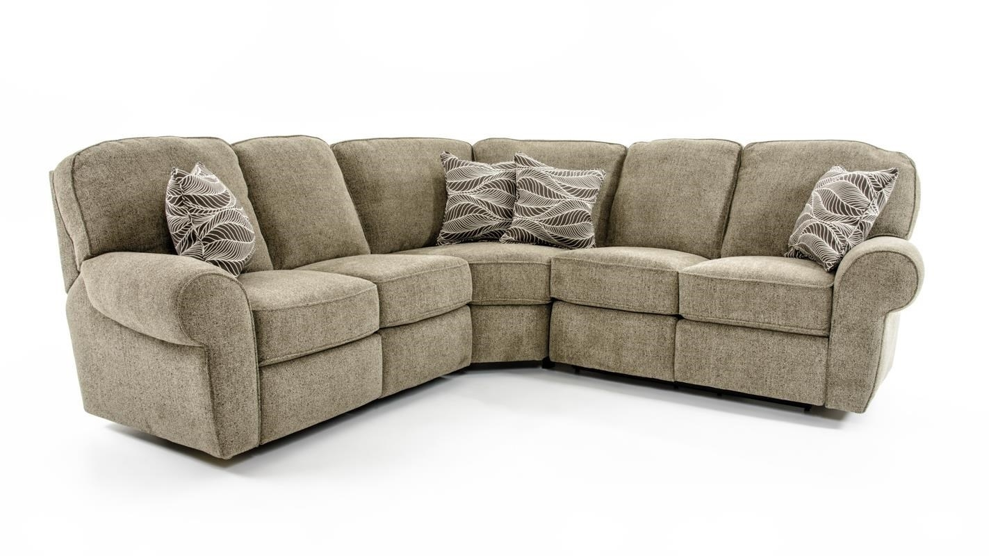 huntington sectional sofa wingback chairs and sofas naples fl emailsanity