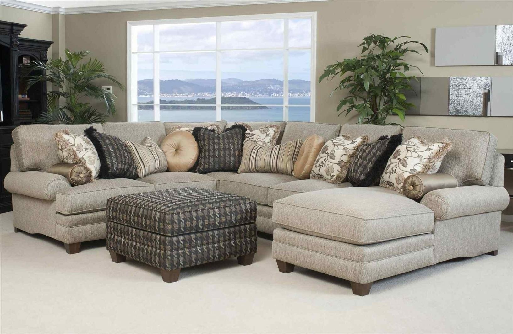 8 piece leather sectional sofa reading blackburn sofascore 10 collection of portland sofas