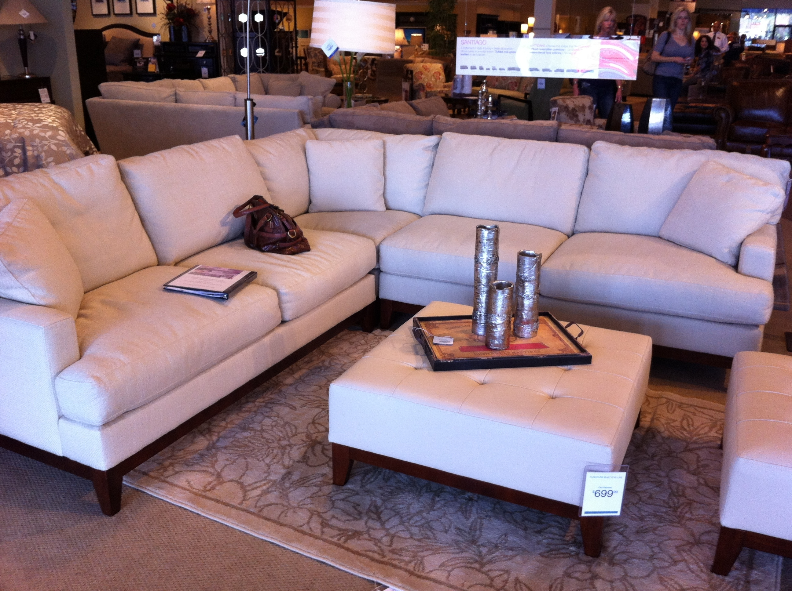 havertys newport sofa table chesterfield style sofas 2018 best of sectional