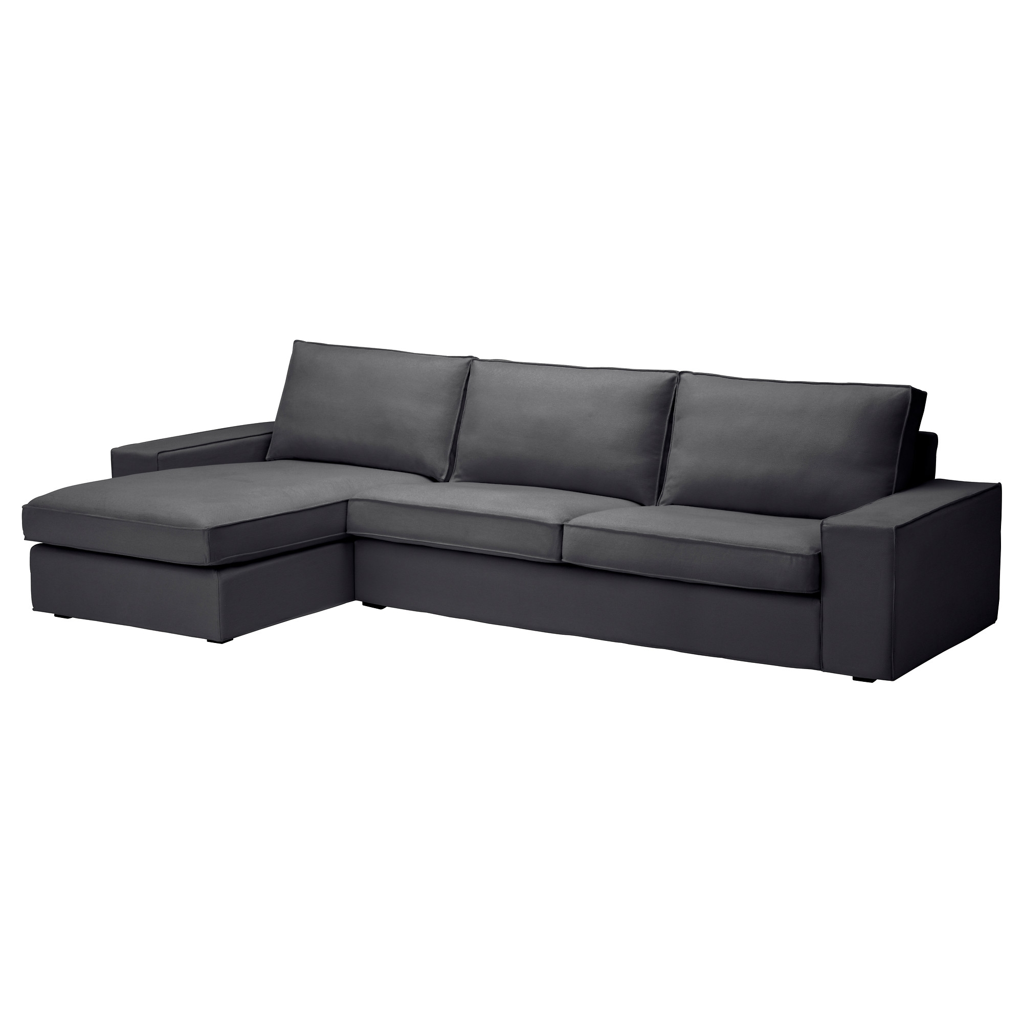 Ikea Sofa 2018 2018 Popular Sectional Sofas At Ikea