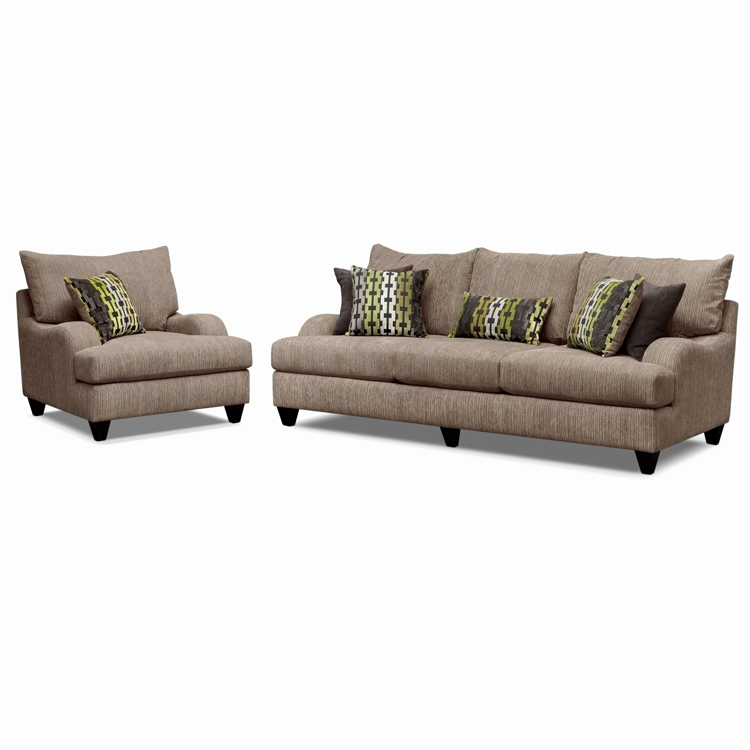 best sofa set under 10000 home depot table 10 ideas of sectional sofas 1500