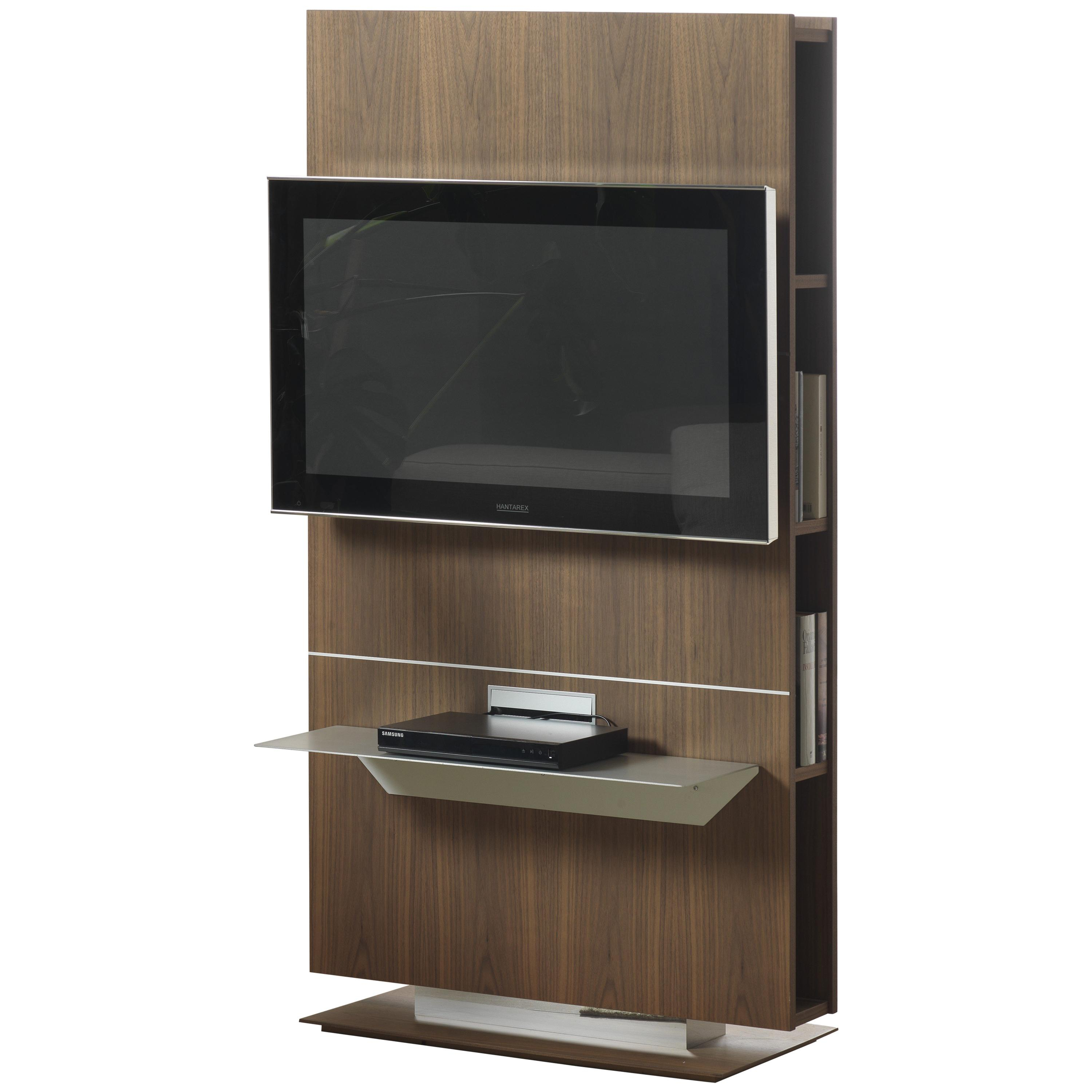 2019 Best of Maddy 60 Inch Tv Stands