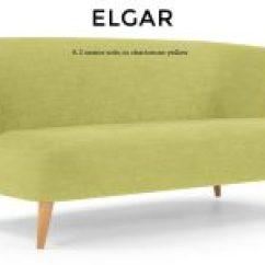 Sofa Slipcovers Kmart Australia Que Es El En Ingles Best 30+ Of Small Armchairs Spaces