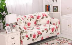 sofa slipcovers kmart australia plastic covers india best 30+ of small armchairs spaces