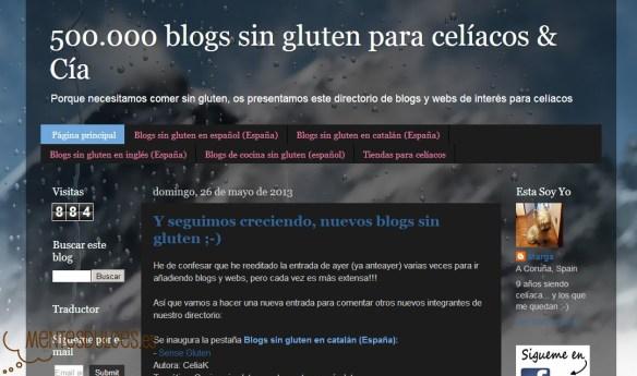 blogCeliaquia
