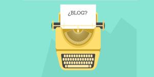 soy-escritor-necesito-un-blog