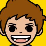 Foto del perfil de Eloy