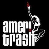 Logo del grupo Ameritrash