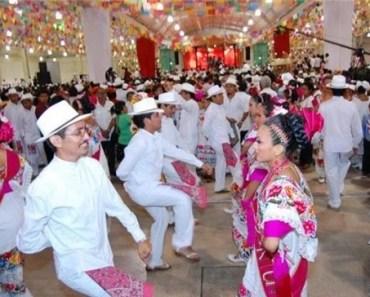 Fiesta-Valladolid