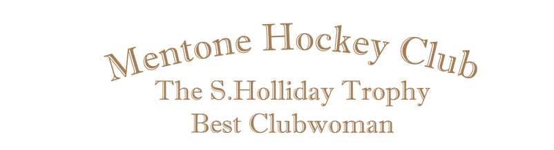 Honour-Board-Best-S-Holliday