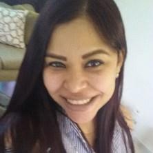 Indhira Diaz