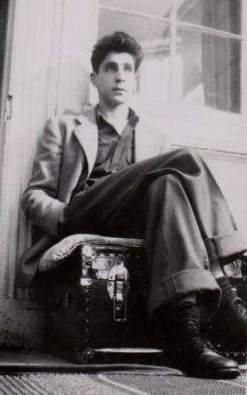 Antony_Hecht_1947