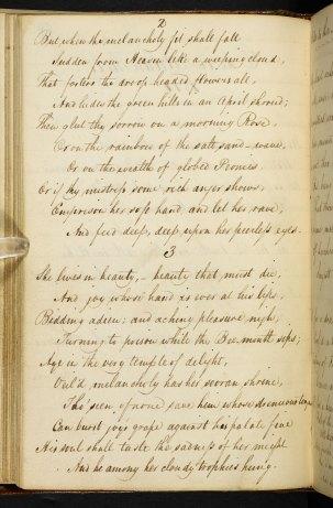 keats-john-manuscript-egerton_ms_2780_f052v