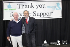 Feherty Off Tour