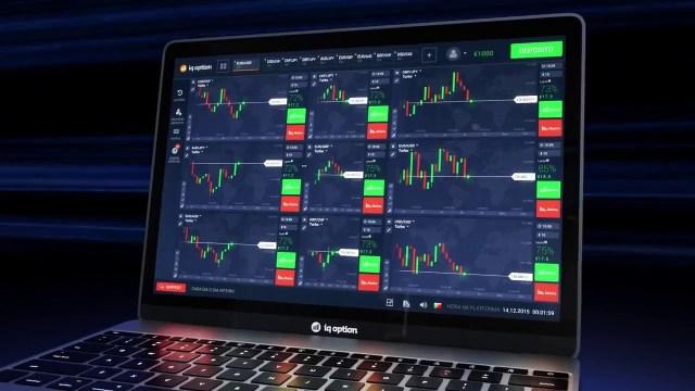 como fazer dinheiro online de verdade o melhor sistema de opções binárias