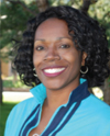 Tracye A. Moore, RDH, MS, EdD