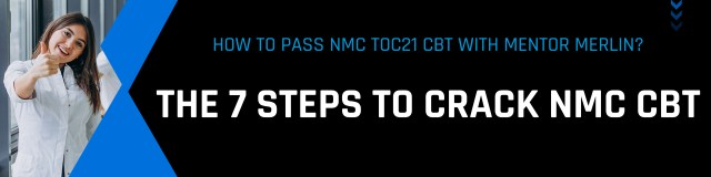 7-Steps-to-crack-NMC-CBT
