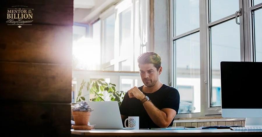 superar-la-distracción-y-aumentar-tu-productividad