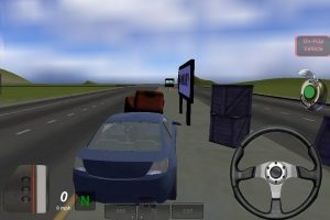Simuladores online