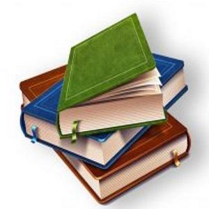 Кітаптарда оқыту