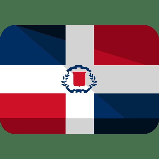 Bandera-RD