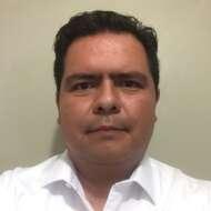 José de Guadalupe Moreno Gómez