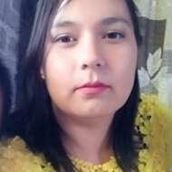 Bella Elizabeth Mandujano Madrigal