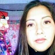 Merari Atandegui Barrera Ruíz