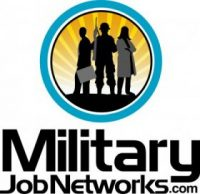 MilitaryJobNetworks
